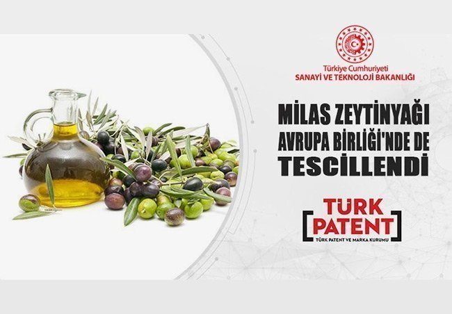turk-patent-milas